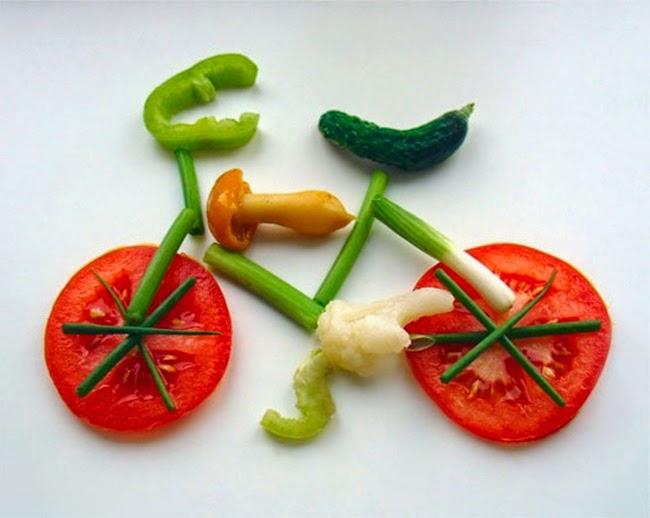 tips diet yang cepat