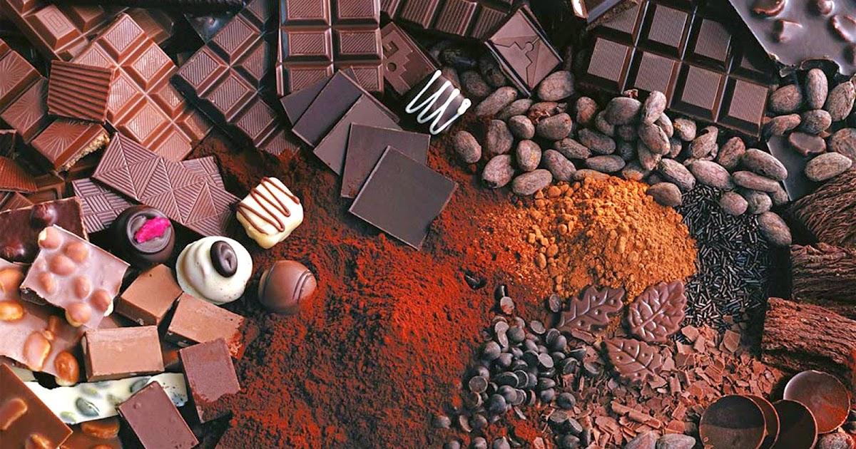 Infusions au cacao: Yogi Tea, Chakaiclub et Jardin Bio | Une ...