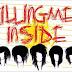 Biografi Killing Me Inside