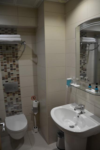 Hotel Erboy Istanbul