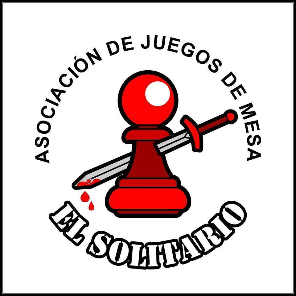 Nuestra asociación (Ceuta)
