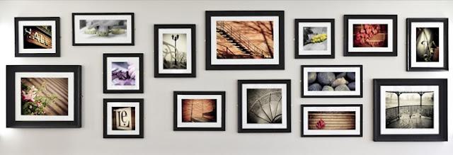 frames melbourne