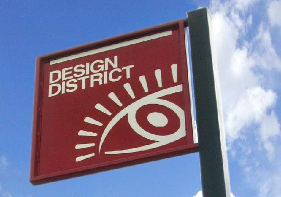 design-district-miami