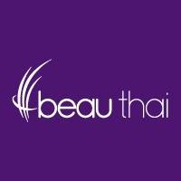 Beau Thai