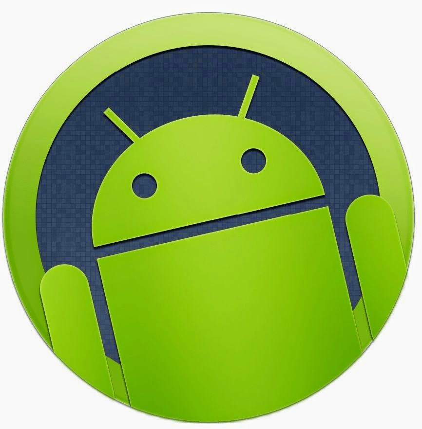Top Paid Android Apps & Games Pack