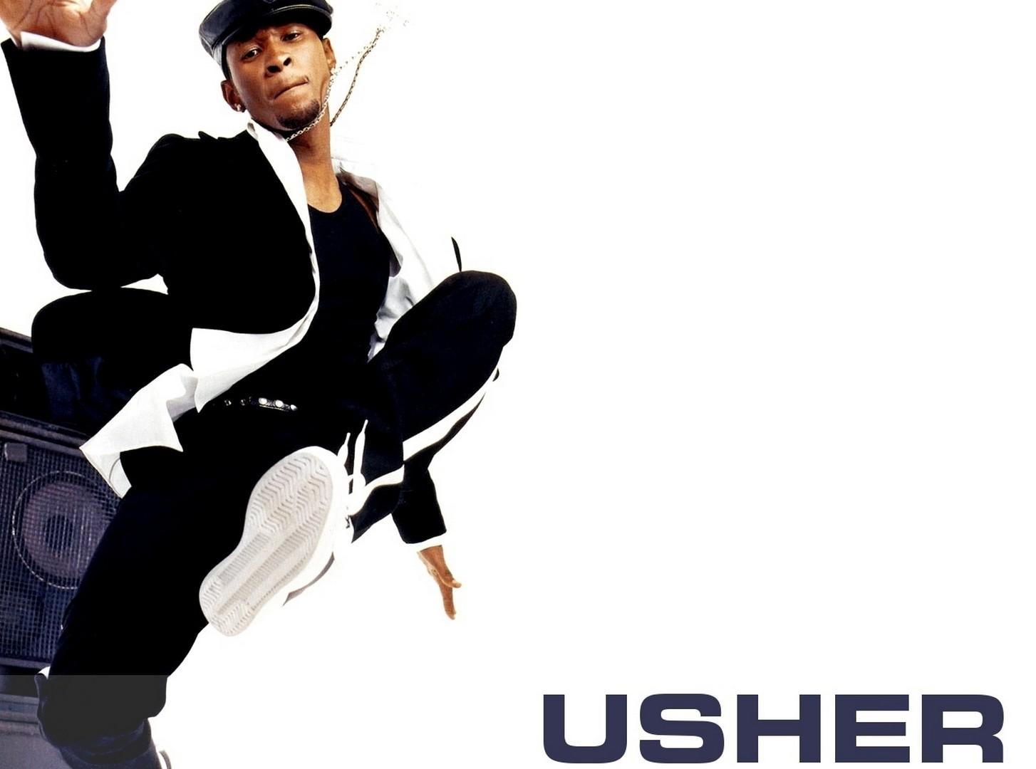 http://1.bp.blogspot.com/-sSJ2yP8ykUs/Tbdg8-R1rTI/AAAAAAAAAbg/8O0f77SfOj8/s1600/Usher-pics-Usher-Usher-Usher-Usher-Usher-Usher-Usher-Usher-Usher-Usher.jpg
