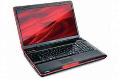 http://1.bp.blogspot.com/-sSJAsc4WOsg/TdV4ppaH6kI/AAAAAAAAAG0/61c-zkl1uyA/s1600/Qosmio-X770-Notebook.jpg
