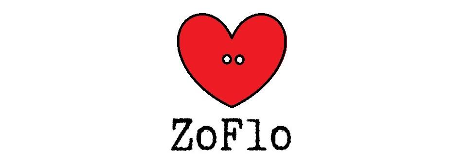 ZoFlo ♥