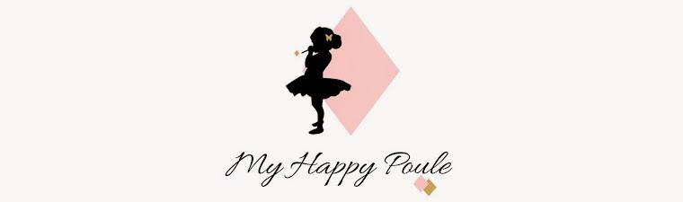 My Happy Poule