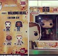 The Walking Dead Series 6