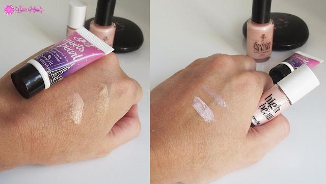 iluminador-maquiagem-benefit-yes-cosmetics