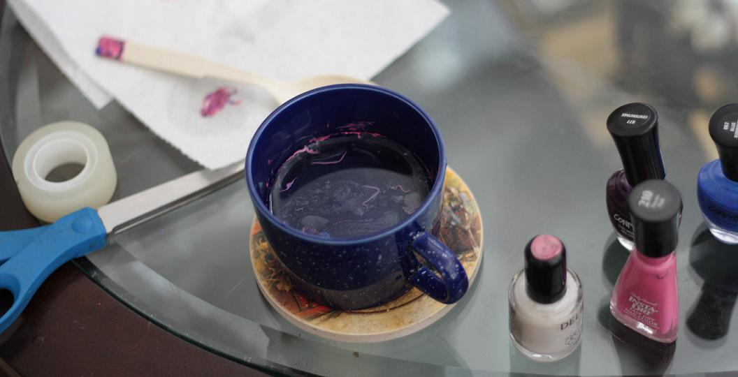 polish-stuff