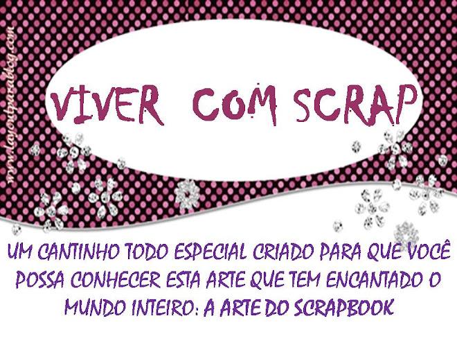 VIVER COM SCRAP