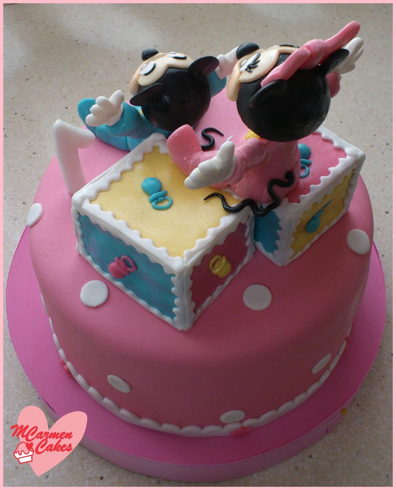 http://1.bp.blogspot.com/-sSLr_F7bpoU/UOWvLu0n6NI/AAAAAAAACJg/cKBOwKhdowk/s1600/Mini+Tarta+Mickey&Minnie+Baby+(4)+copia.jpg