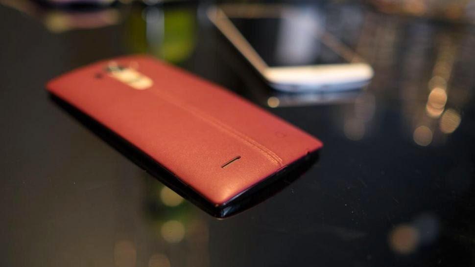 backcase kulit LG G4, spesifikasi LG G4 Indonesia, harga LG G4 Indonesia, smartphone dengan kamera terbaik