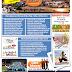 Program Motivasi Kreatif Sekolah 2013