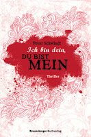https://www.ravensburger.de/shop/buecher/kinder-jugendliteratur/ich-bin-dein-du-bist-mein-40083/index.html