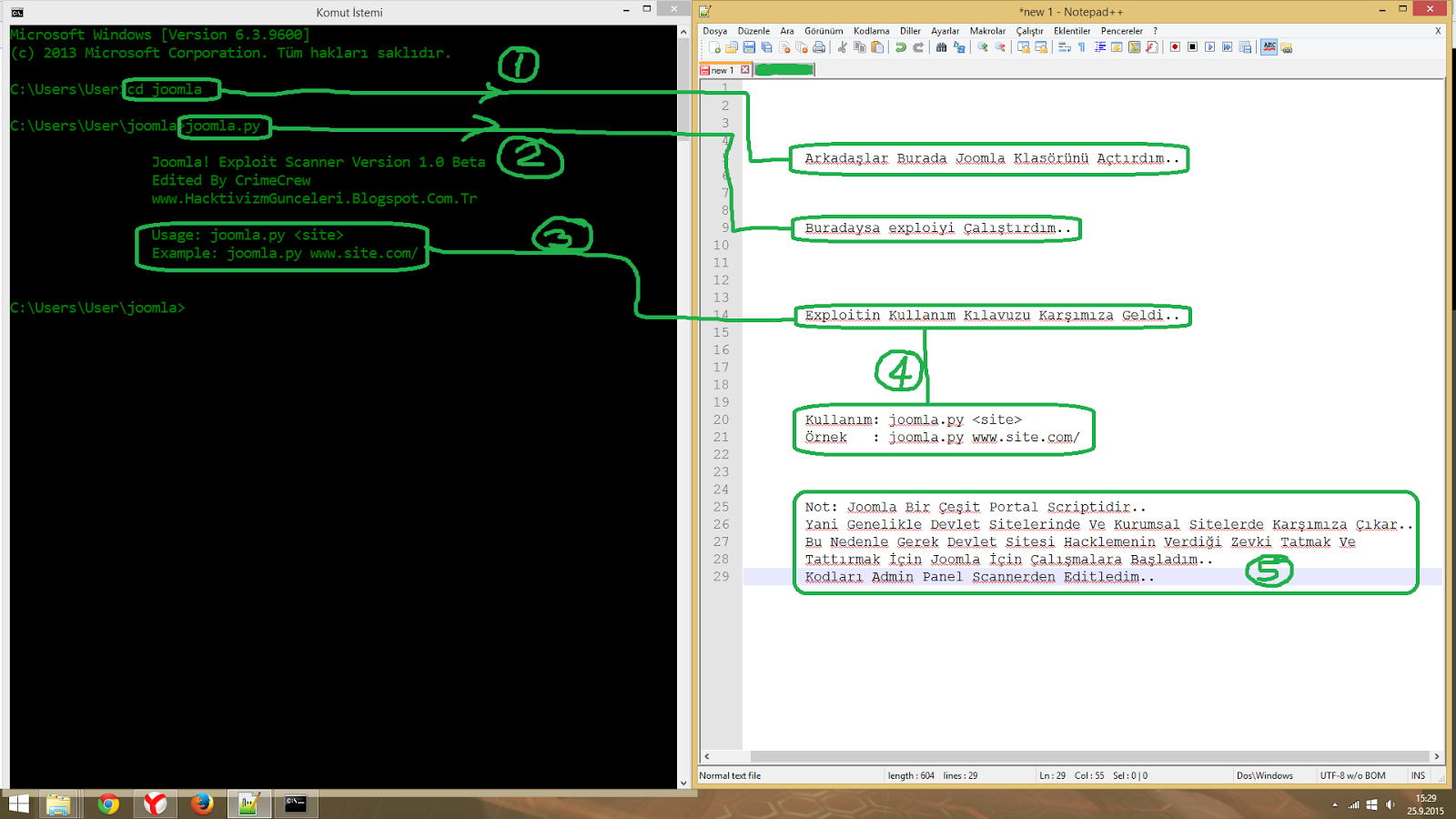 Mobile scanner pro-escaneia documentos para pdf 1