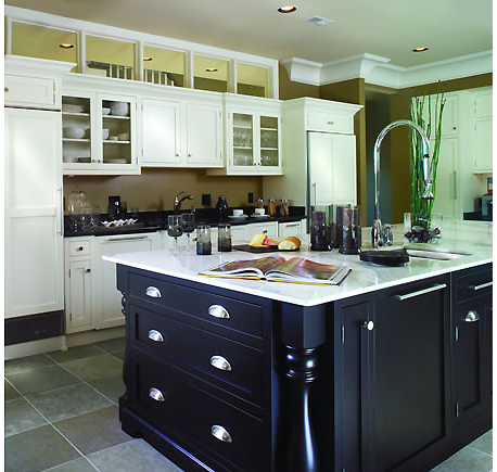 4 new trends in kitchen cabinets new kitchen trends modern kitchen design