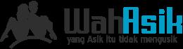 Wah Asik