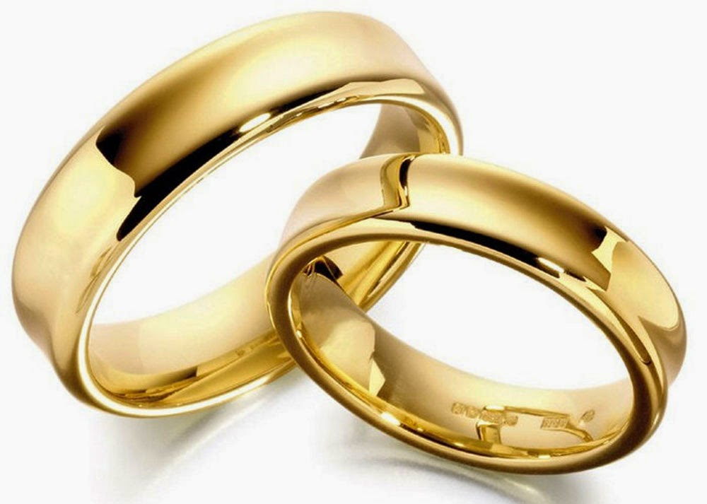 Cheap Gay Wedding Rings Sets Model design pictures hd