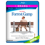 Forrest Gump (1994) Full HD 1080p Audio Dual Latino-Ingles