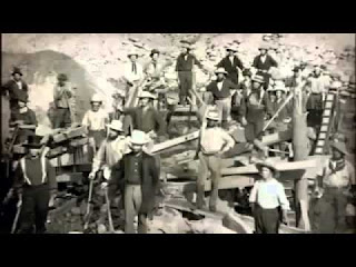 History The Gold Rush Documentary