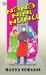 Nana Nini Nunu