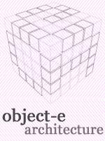 object-e architecture
