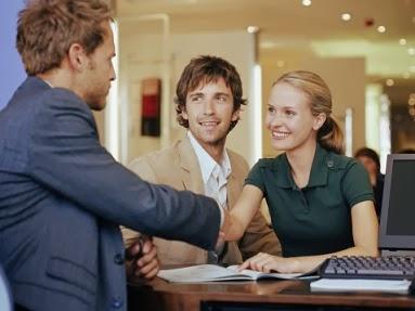 Como montar un servicio de contabilidad
