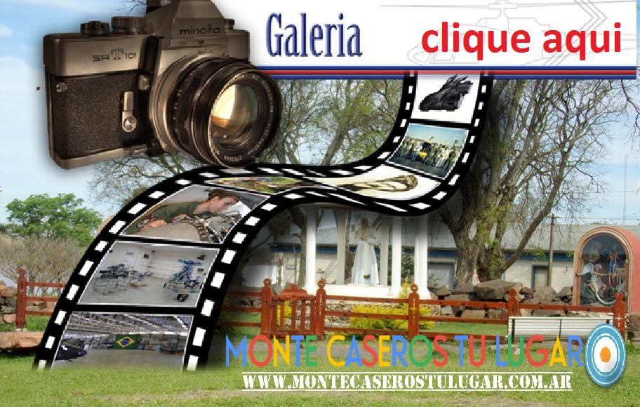 GALERIAS DE IMAGENES