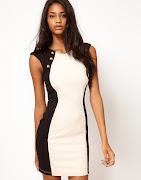 Una de esas ocasiones es su primera comunión donde los modelos a elegir son . vestidos para niã±a elegantes