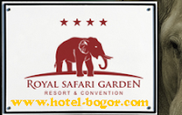 <b>royal-safari-garden</b>