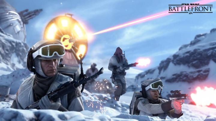 battlefront 3 download