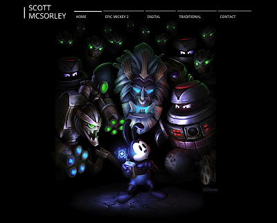 www.scottmcsorley.com