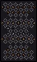 https://www.waterstones.com/book/night-walks/charles-dickens/9780141047508