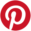 We&#39;re on Pinterest!
