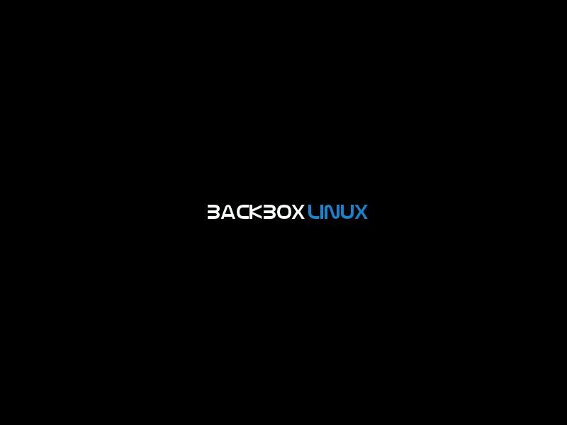gambar lambang backbox