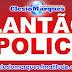 ITAPAJÉ: POLICIA PRENDE JOÃOZINHO 157 PELA SEGUNDA VEZ SÓ NESTE ANO DE 2014