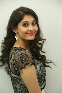 Surabhi Latest Pictures in Jeans at uva Movie Pre Release Press Meet ~ Celebs Next