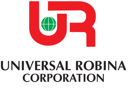 "<img src=""Image URL"" title=""PT. Universal Robina Corporation Indonesia"" alt=""PT. URC INDONESIA cibitung""/>"