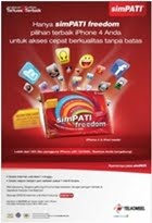Telkom Flash