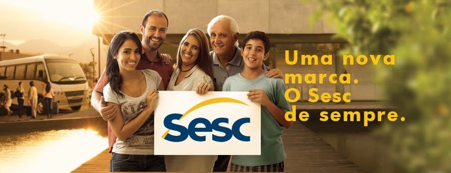 BLOG DO SESC-MT