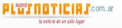 Plusnoticias.com