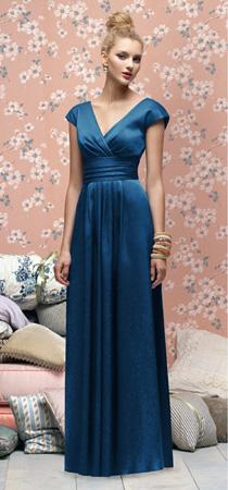 Buy Wedding Dresses Online