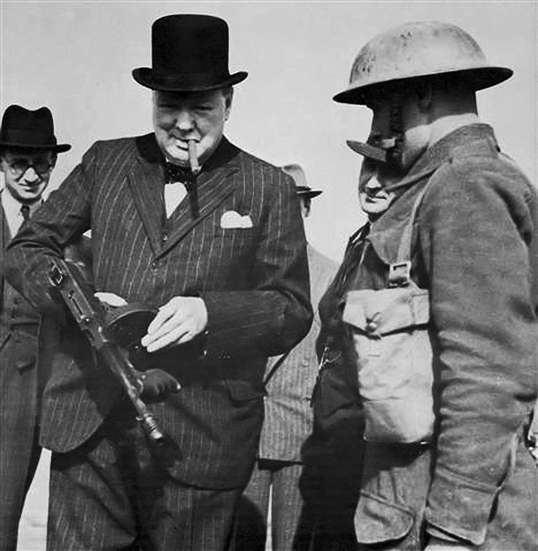 winston churchill french revolution In 1919 webster published the french revolution: ↑ churchill, winston s zionism secret societies and subversive movements by nesta webster a free ebook.