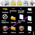 Address File Explorer For Nokia Asha 501 305 306 308 309 310 311 Full Touch Java Phone