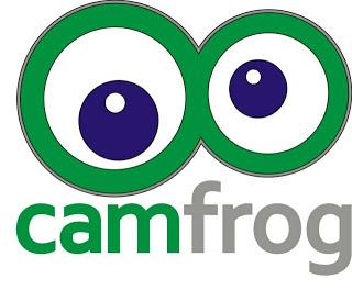Download Camfrog 6.4 Terbaru 2013