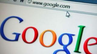 Beberapa Fungsi Yang Tersembunyi di Google