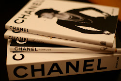 I  CHANEL